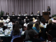 NJ Spotlight Roundtable on Charter Schools
