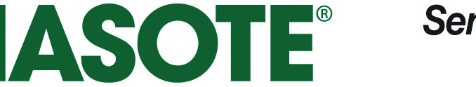 Homasote Company logo