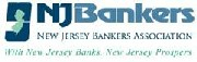 NJBankers logo