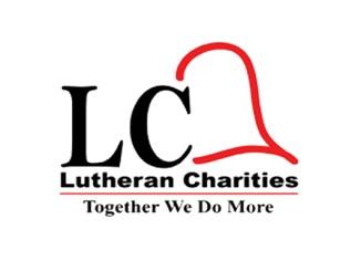 lutherancharitiesbanner
