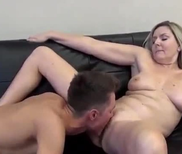 Watching Porn With Hot Mom Lubetube