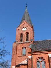 Kościół ewangelicko-augsburski