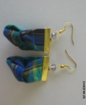 madras bleu crochetfil1
