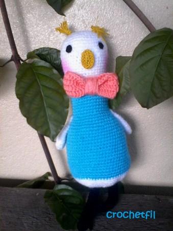 mariette crochetfil6