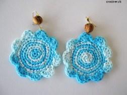 bijoux colorés- crochetfil12