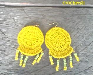 BIJOUX COLORES-crochetfil1
