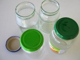 recycler ses bocaux en verre lubies de filles
