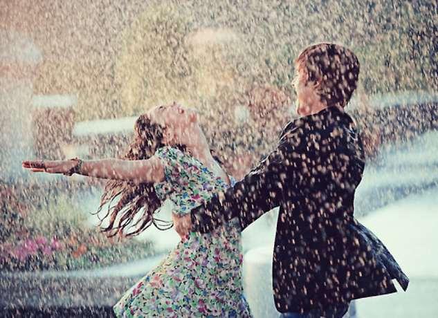 Нежный юмор для девушек и женщин. Подборка картинок и фото lublusebya-lublusebya-20040510052019-17 картинка lublusebya-20040510052019-17