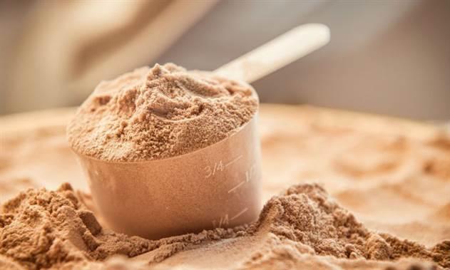 Продукты, которые убирают жир с живота