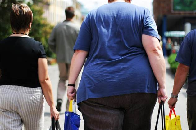 Ой, не тех выбираете вы гуру диетологии. Настоящим спецом этого дела всегда были и будут толстухи!