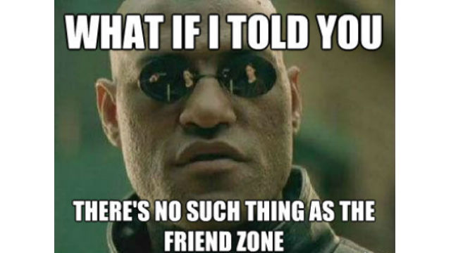 does-the-friend-zone-really-exist