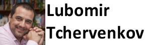 Lubomir Tchervenkov Astrology Membership Site