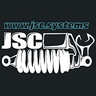 JSC Systems Langtuning