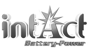 Intact-Battery-Power-Logo