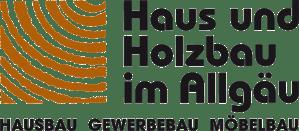 Haus und Holzbau im Allgäu, Zimmerhaus aus Meisterhand