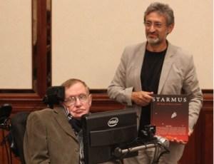 starmus_Hawking