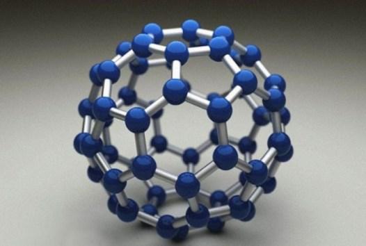 structure jahn teller metal