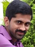 Vaisakhan Thampi