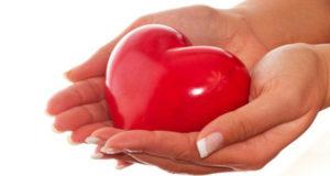 organ-transplant-rulesedited