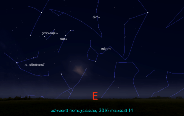 east-sky-nov-2016