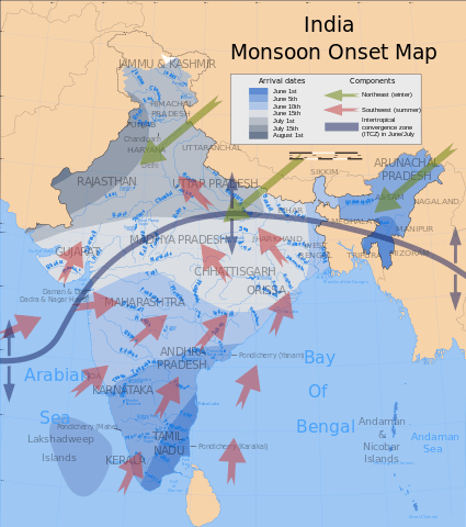 india_southwest_summer_monsoon_onset_map_en