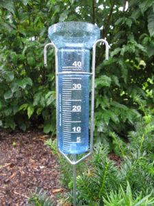 rain-measure-meter