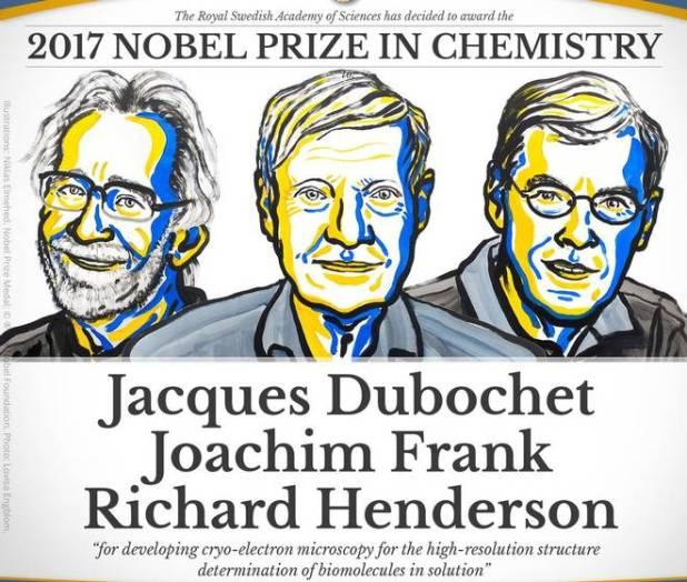 Chemistry Nobel 2017jpg