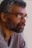 CM Muraleedharan