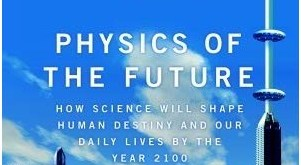 physics-of-the-future