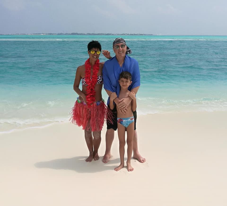 maldive gml