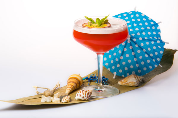 Hawaiian-Club-Cocktail