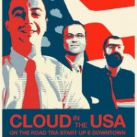 Cloud in the USA e il Mobilificio Grappeggia