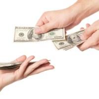 Modelli di business innovativi: il Please Pay per Use