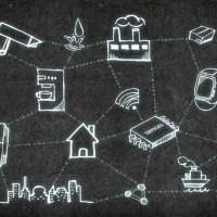 Piattaforme IoT, il report Forrester 2016