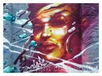 graffiti in Rue de l'Ourq (12)