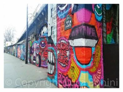 graffiti in Rue de l'Ourq (15)