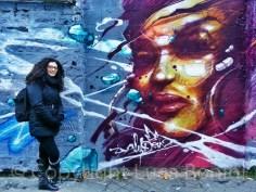 graffiti in Rue de l'Ourq (17)