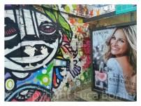 graffiti in Rue de l'Ourq (7)