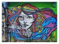 graffiti in Rue de l'Ourq (9)