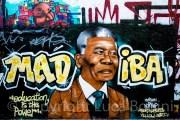 graffiti in rue deyonez (4)
