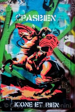 graffiti in rue deyonez (6)