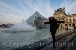 museo del Louvre (14)