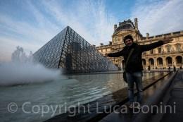 museo del Louvre (15)