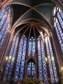 Saint Chapelle (1)