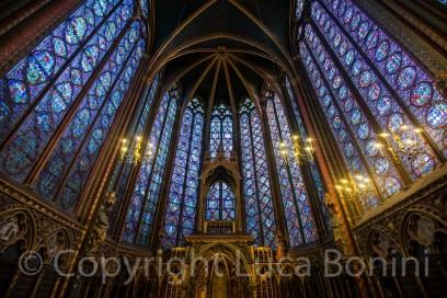 Saint Chapelle (2)