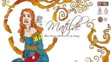 Matilde di Canossa - Una donna oltre il suo tempo