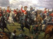Risiko! Napoleone- Karl Kopinski