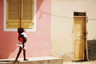A vida é dura (nada cor de rosa) by Ze' Pinho (Flikr;Attribution-NonCommercial-ShareAlike 2.0 Generic (CC BY-NC-SA 2.0)