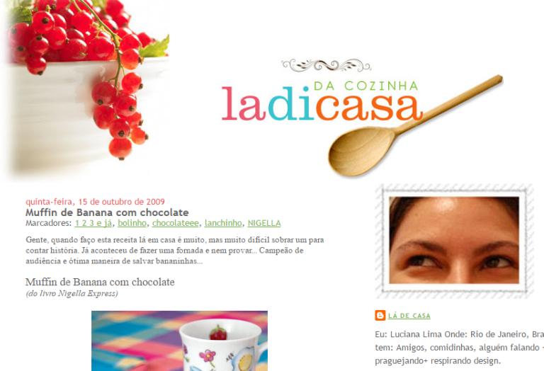 ladicasa-768x524