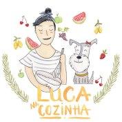 luca-final_reduzido